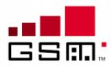 GSM оборудование